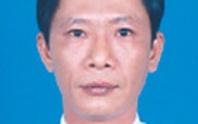 Thành ủy TP HCM điều động 3 thành ủy viên