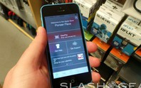 iPhone 6 sẽ có giải pháp thanh toán di động an toàn