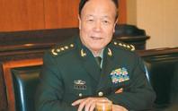 Điều tra cựu nhân vật thứ 2 của quân đội Trung Quốc