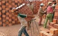 9,2 triệu USD giúp giảm thiểu lao động trẻ em