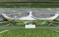 Công bố kế hoạch thu hồi đất của 17 tổ chức để xây sân bay Long Thành