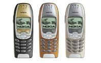 Những sản phẩm làm nên tên tuổi Nokia