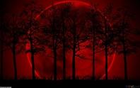 """4 lần """"trăng máu"""": Thế giới sắp có biến động?"""