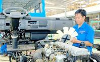 Bác thông tin Việt Nam xuất khẩu cử nhân thất nghiệp