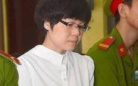 """""""Siêu lừa"""" Huỳnh Thị Huyền Như kháng cáo phần dân sự"""