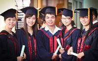 Trang bị kỹ năng nghề nghiệp cho sinh viên