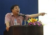 Tranh cãi ở show Khánh Ly làm nóng hội nghị về tác quyền