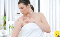 Những dấu hiệu sớm của bệnh ung thư da