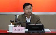 Công tố viên vụ án vợ Bạc Hy Lai treo cổ tự tử