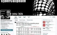 Công nghệ và cuộc chiến chống khủng bố