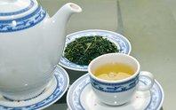 Chế biến trà hạ huyết áp tại nhà
