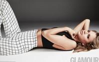 "Taylor Swift an ủi ""fan"" bằng chuyện về Lady Gaga"