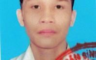 Lừa đảo, Võ Văn Bình bị truy nã