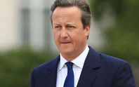 Thủ tướng Cameron vẫn ở lại dù Anh rời EU
