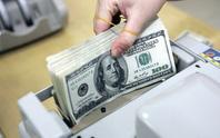 Lãi suất USD về 0%, tiền sẽ chảy vào chứng khoán?