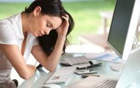 Mệt mỏi mạn tính liên quan đến bệnh phụ khoa