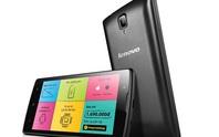 Lenovo tung smartphone dưới 2 triệu đồng