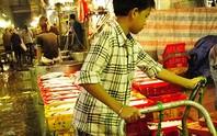 Phòng ngừa, giảm thiểu lao động trẻ em