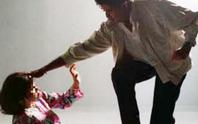 Đồng Nai: 2 vợ chồng chết bất thường với nhiều vết đâm