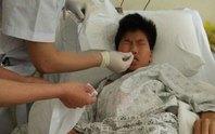 Bạo lực học đường ở Trung Quốc
