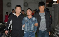 Đã bắt được nghi phạm sát hại 2 chủ quán karaoke