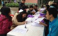 1.400 người đăng ký hiến mô, tạng