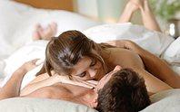 """10 cách đối phó với tình trạng đau đớn khi  """"yêu"""""""
