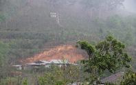 TP Đà Lạt: Vui mừng vì cơn mưa vàng