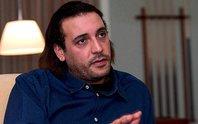 Lebanon bác yêu cầu dẫn độ con trai Gaddafi về Syria