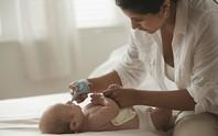 Những sai lầm khi tự điều trị sổ mũi cho trẻ