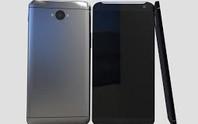 HTC sẽ ra mắt One M9 và smartwatch tại MWC 2014