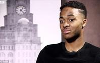 Sterling chê lương 100.000 bảng/tuần để đến Arsenal?