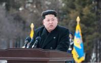Ông Kim Jong-un từ chối sang Nga vì chuyện nội bộ