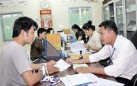 Ngăn ngừa trục lợi bảo hiểm thất nghiệp