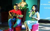 Nhiều hoạt động nhân Ngày Phụ nữ Việt Nam
