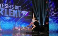 Phạt VTV 50 triệu đồng vì phát sóng Asia's Got Talent không phép