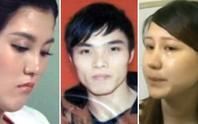 Trung Quốc: 2 phụ nữ mang thai giành giật chú rể