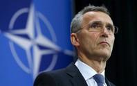 NATO lấy tiền Mỹ để răn đe Nga