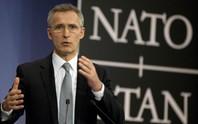 NATO sắp triển khai lực lượng tới Đông Âu