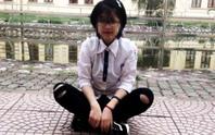 Giận bố, nữ sinh lớp 11 uống thuốc diệt cỏ tự tử