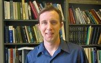 Mỹ: Tiến sĩ bắn chết giáo sư rồi tự sát