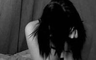 Đứa trẻ mới sinh chỉ rõ kẻ hại đời thiếu nữ rồi xù