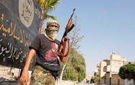 """Thổ Nhĩ Kỳ muốn """"dọn sạch"""" biên giới Syria"""