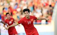 Triệu Công Phượng, Tuấn Anh về chuẩn bị cho AFF Cup