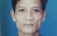 Xác định kẻ nghi vấn trong vụ thảm án ở Quảng Ninh