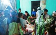 Vụ sản phụ tử vong ở Quảng Bình: Con sản phụ cũng qua đời