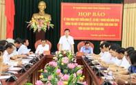 Chủ tịch Thanh Hóa: Cấm mang quà đến chúc Tết cấp trên