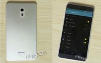 Nokia ra mắt smartphone Android tại VN cuối năm nay