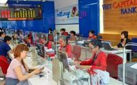 Cấm ngân hàng vượt trần lãi suất