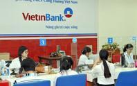 Gửi tiền tại VietinBank đón lộc đầu năm